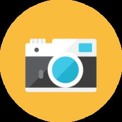 camera-freedom-photography